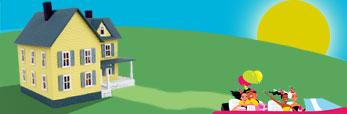 nuoro.gocasa.it il portale immobiliare a Nuoro